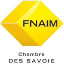 Fédération nationale de l'immobilier
